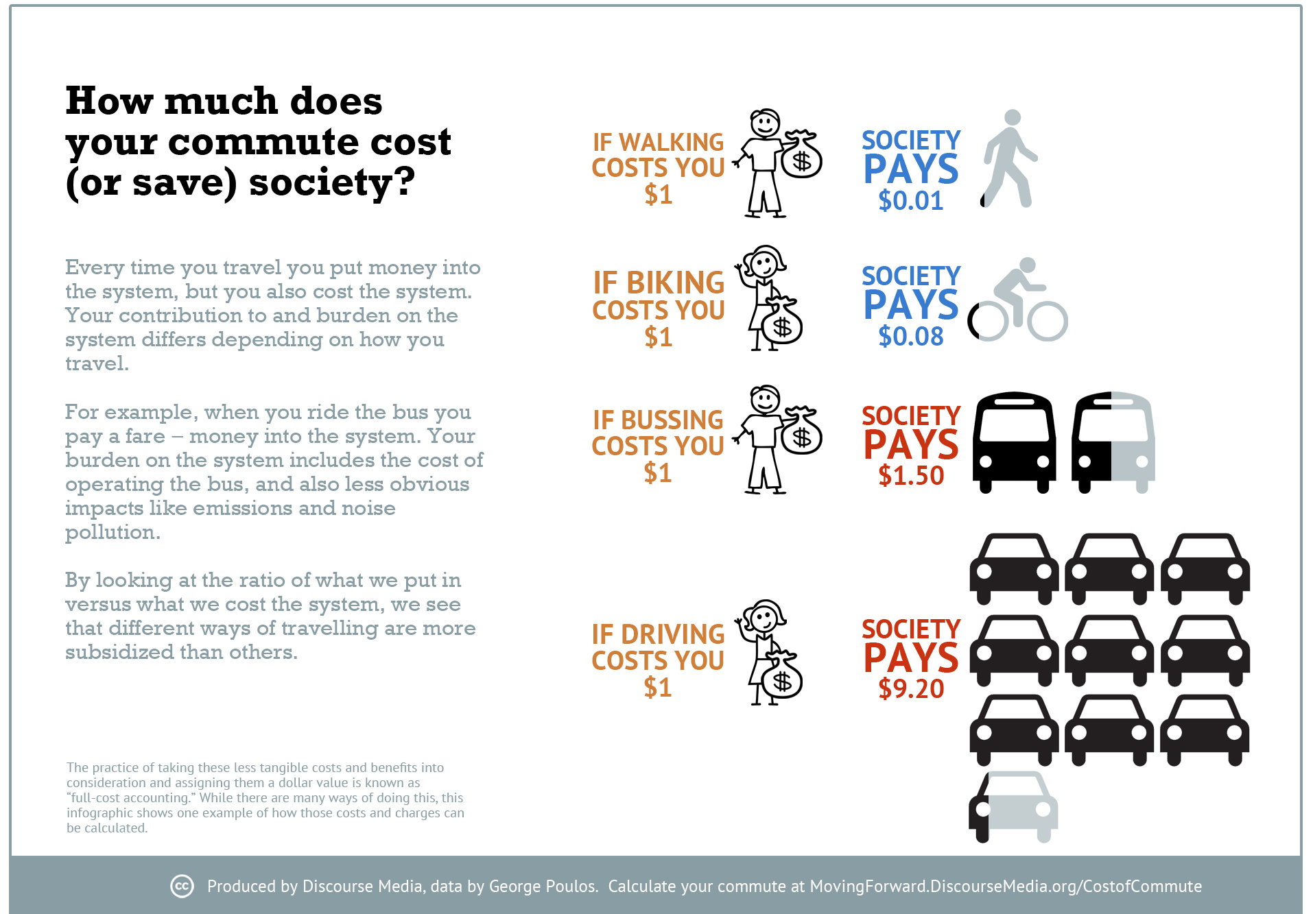infographic_2_subsidy_v03
