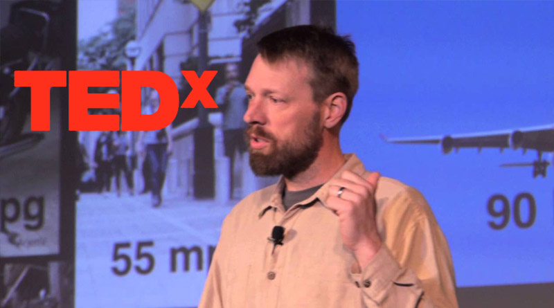 zac-krapfl-tedx-electric-bike-transportation