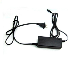 24 Volt Li-ion Battery Charger for Electric bike