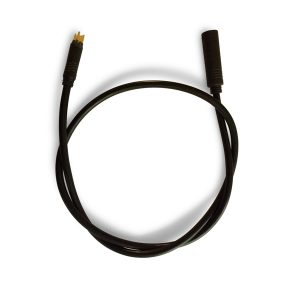 E-Bike Power Cable by Leeds Bikes