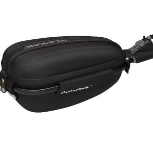 Topeak Dynapack Bike Bag