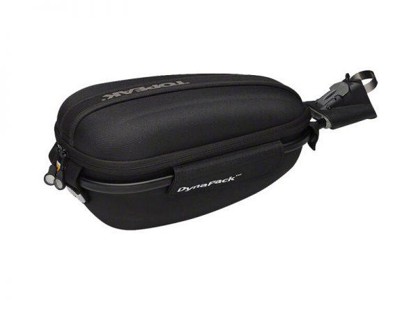 Topeak Dynapack Bike Bag