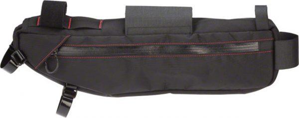 Revelate Designs Tangle Frame Battery Bag - Black