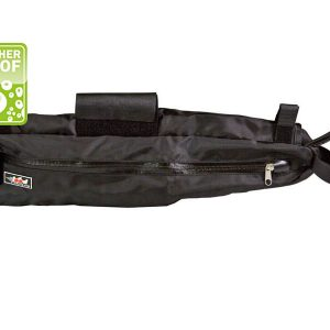 E-bike Frame Battery Bag
