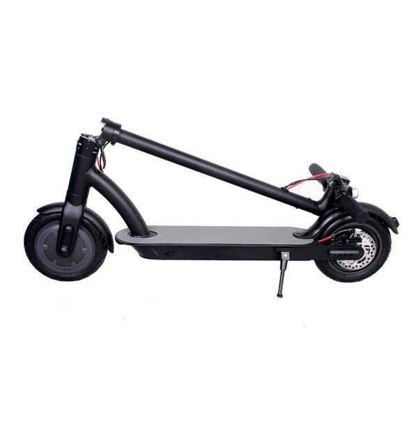 Leeds electric Scooter Folding