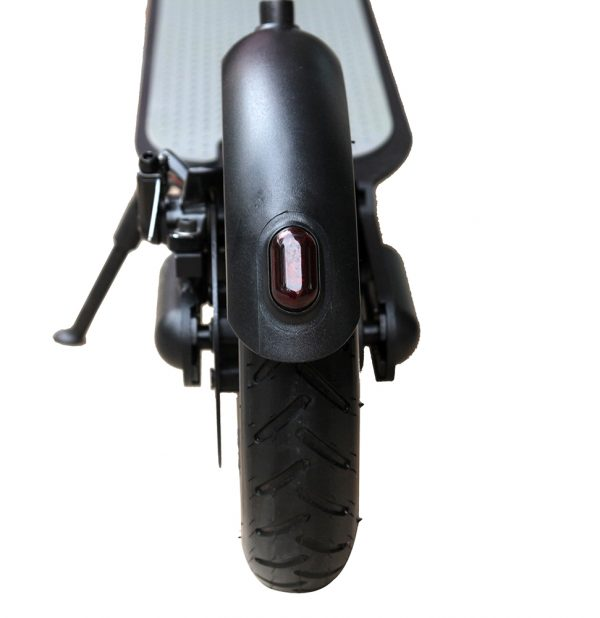 Leeds Electric Scooter Taillight