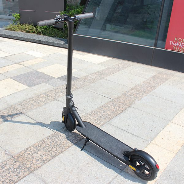 Leeds Electric Scooter