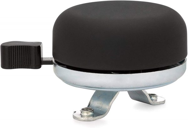 beach cruiser bike bell