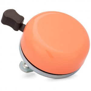 beach cruiser bike bell