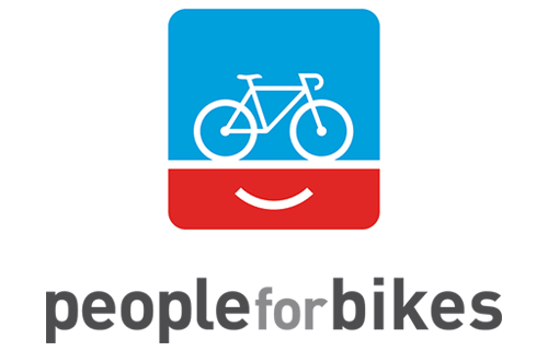 peopleforbikes.org